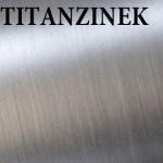 titanzinek